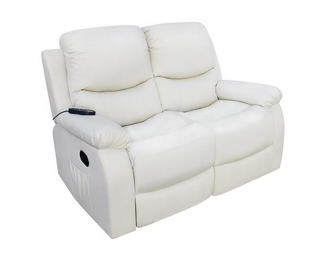 Cómo elegir un sillón relax