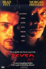 Watch Se7en 1995 Megavideo Movie Online