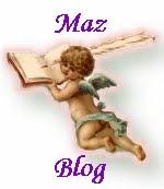 Maz Blog