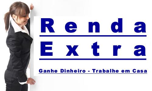 ......Renda Extra......
