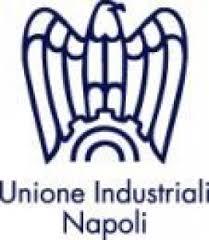 Nuova politica industriale. Per il Sud, per il Paese