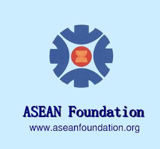 Beasiswa S-2 CGI-ASEAN Foundation 2012