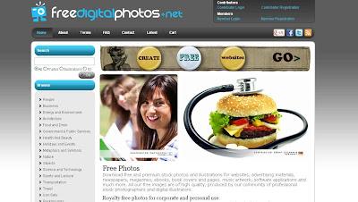 web imagenes de alta resolución gratuitos