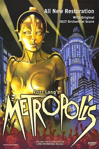 Metropolis - Filme  Filme+Metr%C3%B3polis