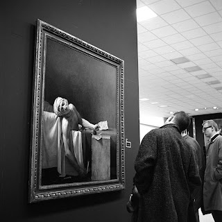 Fotografía, Vivian Maier