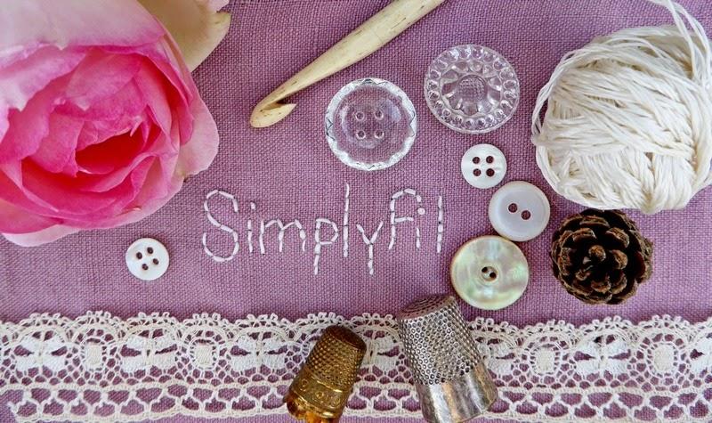 simplyfil