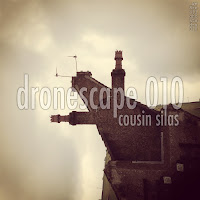 Cousin Silas - Dronescape 010 - free download