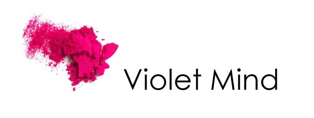 Violet Mind