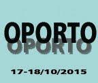 Oporto_img