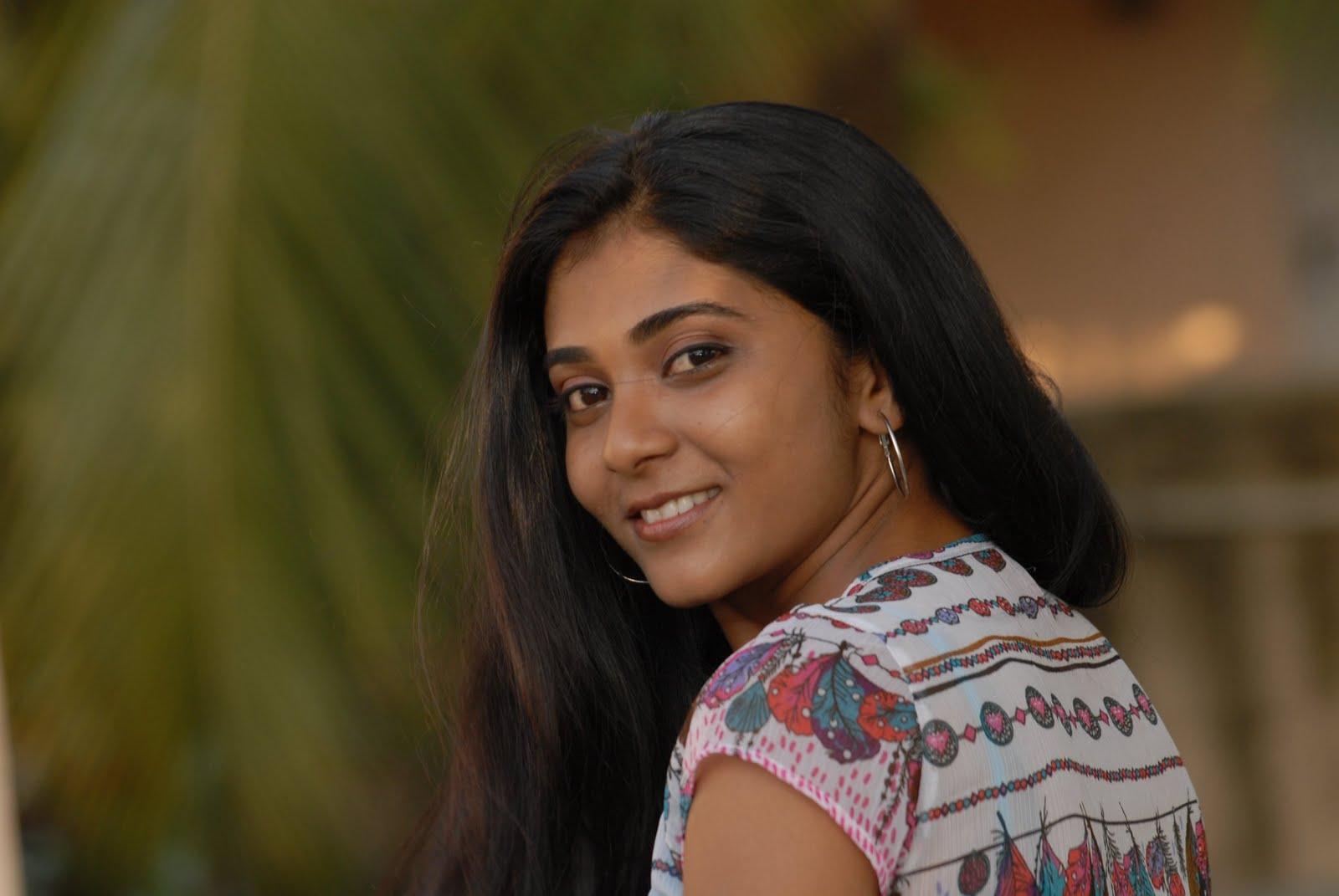 VJ Archana (Raja Rani 2) Real name Images, Biography, Wiki