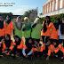 Kejohanan Bola Baling MSSD Sabak Bernam 2012