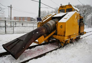http://www.boston.com/news/local/massachusetts/2015/01/24/snowtron-and-snowzilla-how-boston-removed-snow-from-its-streets-throughout-history/v8455vpxuBjJ8KmRFDPguK/story.html?p1=well_BlizzardWatch_main_hp