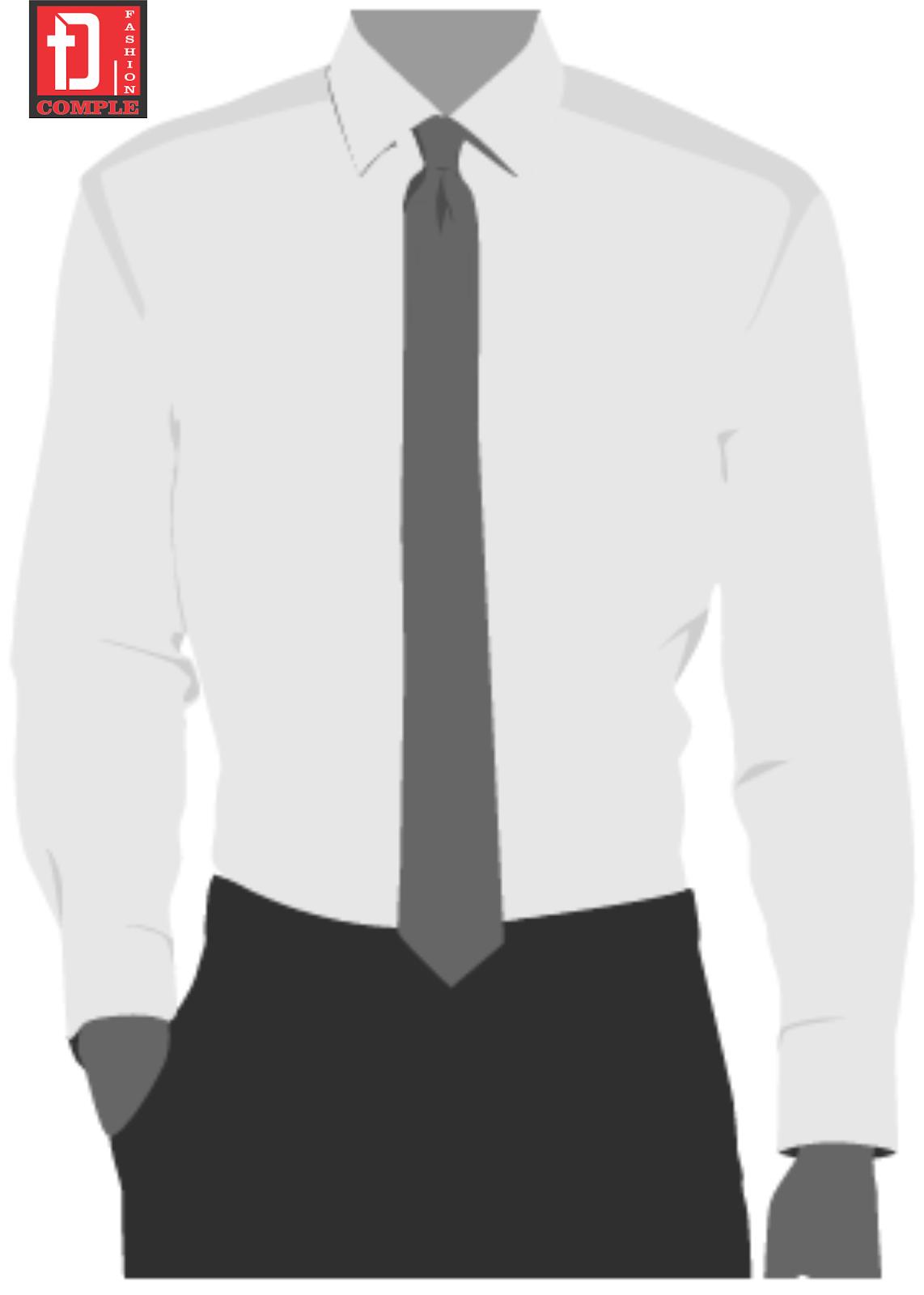 Nhà may Đức Tài - Thời trang doanh nhân 9