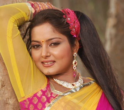 Bhojpuri Actress Anjana Singh wiki, Biography, Anjana Latest News, Photos, wallpaper, Videos, Upcoming films Info