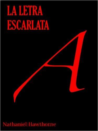 Leídas en 2016: La Letra Escarlata
