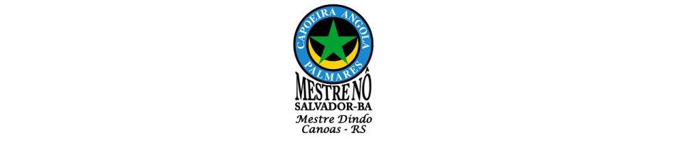 Capoeira - Novo Hamburgo - Rio Grande do Sul