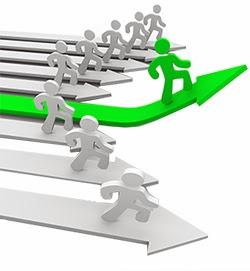 Creación de ventaja competitiva en los emprendimientos sociales