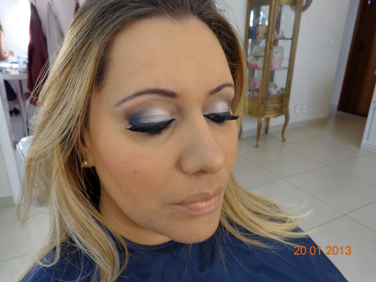 To maquiando! : 01/01/2013 02/01/2013 #293959 1600x1200