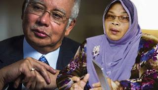 Pakar akademik yakin Najib mampu harungi cabaran