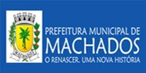 SAIBA TUDO DE MACHADOS AQUI