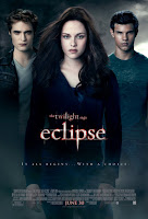 download film twilight 3 eclipse gratis