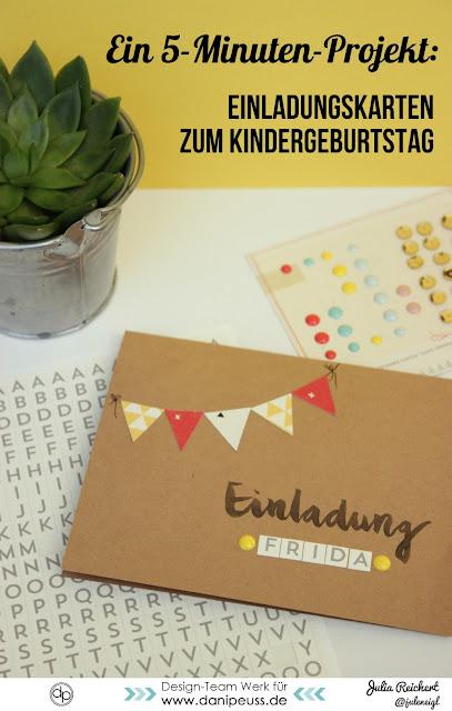 http://danipeuss.blogspot.com/2016/02/diy-einladungen-zum-kindergeburtstag.html