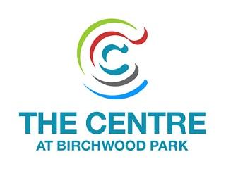 Birchwood Business Park Warrington Blog August 2011