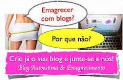 Emagrecer com blog