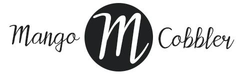 MangoCobbler