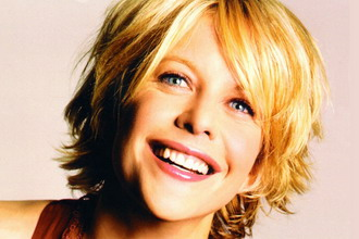 Meg Ryan Hairstyles, Meg Ryan Haircuts, Meg Ryan, Trends Hairstyles