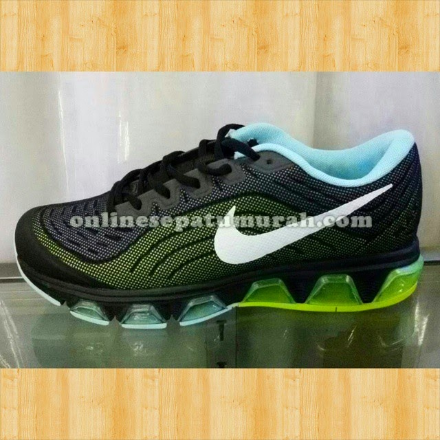 sepatu nike, sepatu nike air, sepatu nike air max, sepatu nike air max tailwind 6, sepatu nike air max tailwind 6 women, nike air max tailwind 6 perempuan, nike air max tailwind 6 cewek, nike air max tailwind 6 wanita, nike air max tailwind 6 ladies, nike air max tailwind 6 girl, nike air max tailwind 6 ladies, nike air max tailwind 6 women murah, nike air max tailwind 6 women baru, order nike air max tailwind 6 women, agen nike air max tailwind 6 women, suplier nike air max tailwind 6 women, pusat nike air max tailwind 6 women, tempat nike air max tailwind 6 women, lokasi nike air max tailwind 6 women, daerah nike air max tailwind 6 women, nike air max tailwind 6 women import, nike air max tailwind 6 women super, nike air max tailwind 6 women original, nike air max tailwind 6 women asli, pasar nike air max tailwind 6 women, mall nike air max tailwind 6 women, outlet nike air max tailwind 6 women, store nike air max tailwind 6 women, toko nike air max tailwind 6 women, harga nike air max tailwind 6 women, price nike air max tailwind 6 women, gambar nike air max tailwind 6 women, cari nike air max tailwind 6 women, jual nike air max tailwind 6 women, beli nike air max tailwind 6 women, belanja nike air max tailwind 6 women, nike air max tailwind 6 women terbaru, buy nike air max tailwind 6 women, shop nike air max tailwind 6 women, nike air max tailwind 6 women shoes, nike air max tailwind 6 women terbaru, nike air max tailwind 6 women 2014, nike air max tailwind 6 women sport, nike air max tailwind 6 women running, nike air max tailwind 6 women jogging, nike air max tailwind 6 women gym, nike air max tailwind 6 women fitness, nike air max tailwind 6 women aerobic, nike air max tailwind 6 women lari, nike air max tailwind 6 women olahraga, nike air max tailwind 6 women senam, toko sepatu online nike air max tailwind 6 women murah