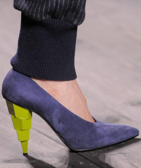 Vionnet-elblogdepatricia-shoes-scarpe-calzado-zapatos-pfw