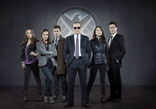 Agents-of-SHIELD-Marvel-crossover-Thor