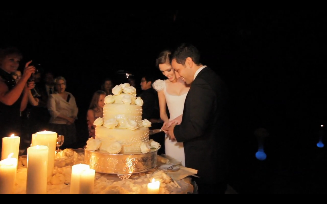 http://1.bp.blogspot.com/-xJOyk3m8qV4/T5GbMwAMqFI/AAAAAAABSXs/ShGbpx60fp4/s1600/Coco+Rocha\'s+wedding+(4).png