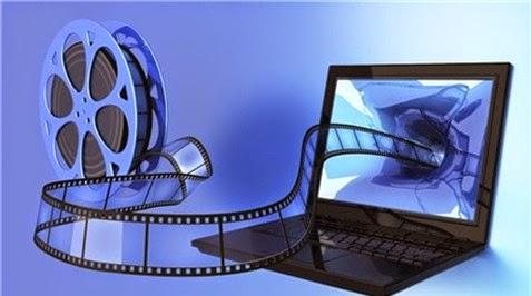 Tải video chất lượng cao từ Zing TV