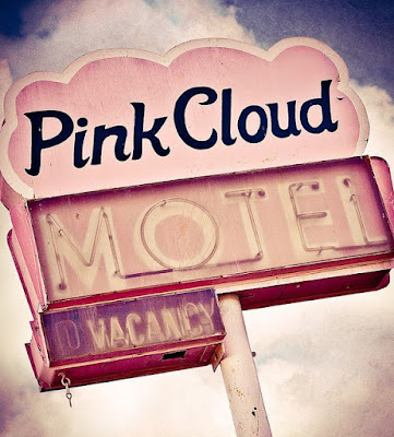 lori tauraso, frederick md, urablankslate, blank slate, nova, dmv, retro signs, pinterest, blogger, pink, nyc, washington dc