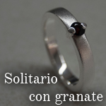 http://joyasfontanals.blogspot.com.es/2013/11/anillo-solitario-con-granate.html