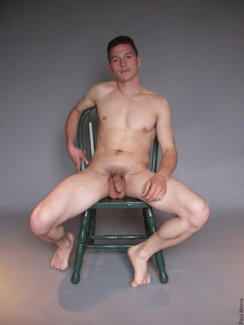 http://1.bp.blogspot.com/-xJRtn7cfkXE/Tn3qHdwE0FI/AAAAAAAACYA/gX7coVP_Meo/s1600/assis+couilles.jpg
