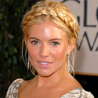 sienna miller hot photos