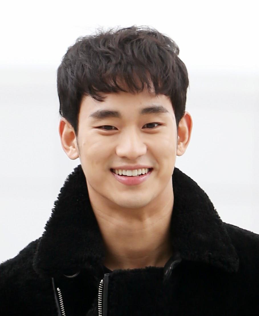 yoona kim soo hyun dating rumor Respective agencies of the great seducer co-stars woo do-hwan and moon ga-young denied dating rumors hyun-soo, a business kim woo do-hwan yoona.