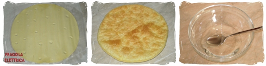 Zuppetta