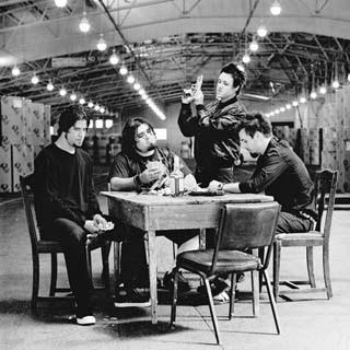 Papa Roach – Still Swingin' Lyrics | Letras | Lirik | Tekst | Text | Testo | Paroles - Source: emp3musicdownload.blogspot.com