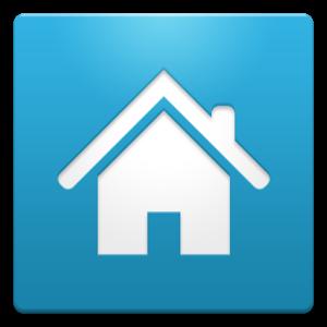 Apex Launcher Pro v2.3.0 Beta 2
