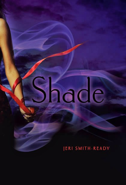 http://www.jerismithready.com/books/shade/