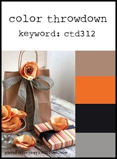 http://colorthrowdown.blogspot.co.uk/2014/10/color-throwdown-312.html