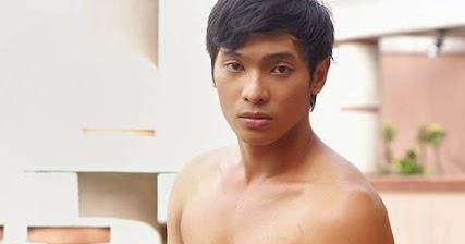 Le Yuha: Santipap Punklang