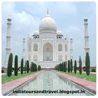 India Tours -Know More about the Delhi Agra