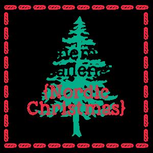 http://1.bp.blogspot.com/-xJ_JHjBOGtc/U3nNHyW8mYI/AAAAAAAAbkw/V2DRHxfX7Kg/s1600/Nordic+Christmas.png