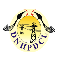 jobs in dnhpdcl
