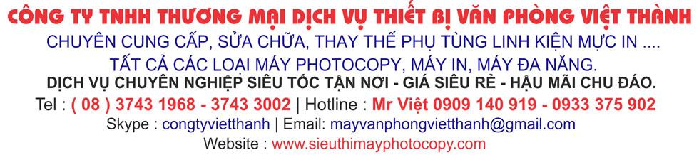 Máy Photocopy Canon iR 2004N - GIÁ SIÊU RẺ